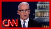 Anderson Cooper debunks Trump's false claims after Mueller hearing 3