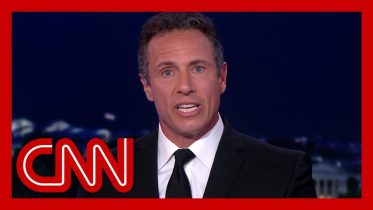 Chris Cuomo: Trump gave Dems 2020 ammo in his victory lap 9