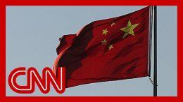 China denies report that Uyghur children are being held in boarding schools 4