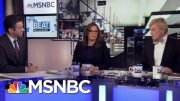 Watch Bob Mueller Shred Trump's Claim Of 'No Obstruction' | The Beat With Ari Melber | MSNBC 5