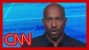 Van Jones: Biden is clawing his way back 2