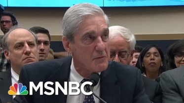 Barnicle: Underlying Message Was Donald Trump Dropped His Duty | Morning Joe | MSNBC 5