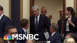 GOP Perpetuates Campaign Of Misinformation   Morning Joe   MSNBC 5