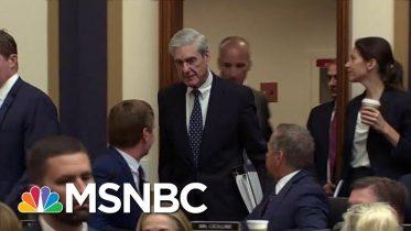 GOP Perpetuates Campaign Of Misinformation | Morning Joe | MSNBC 6
