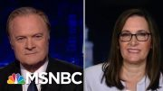 Joyce Vance On The Most Important Exchange In Mueller's Testimony | The Last Word | MSNBC 2