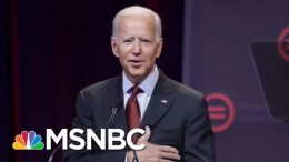 Joe Biden Readies For Pile-On In Next Week's Debate | Morning Joe | MSNBC 1