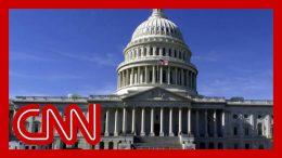 Democrats take new step toward impeachment 2