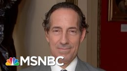 Full Jamie Raskin: Want To 'Expand The Investigation To Look At Other Things'   MTP Daily   MSNBC 8