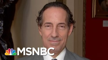 Full Jamie Raskin: Want To 'Expand The Investigation To Look At Other Things' | MTP Daily | MSNBC 6