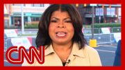 April Ryan on Trump's Baltimore rant: The reporter hat is off 2