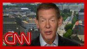 Ex-Fox News reporter explains why he left 4