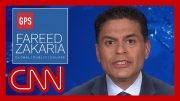 Fareed Zakaria: Boris Johnson is bad for Britain, Europe and the US 5