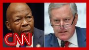 See how Rep. Cummings defended GOP congressman 2
