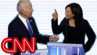The 3 keys to winning a 2020 debate 6