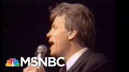The Lessons Of David Duke | All In | MSNBC 4