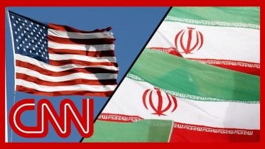 Why US-Iran tensions escalated under President Trump 6