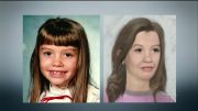 Age-enhanced image of Nicole Morin released 34 years after she went missing 4
