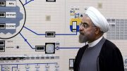 Iran announces plans to boost uranium enrichment. Here's what that actually means. 2