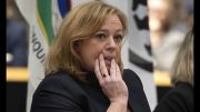 Lisa MacLeod's apology for tirade 'simply not enough': analyst 3