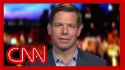 Swalwell: I want to let others have their shot 4