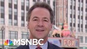 Steve Bullock: Let Voters, Not Rules, Winnow Down The Field | Morning Joe | MSNBC 2