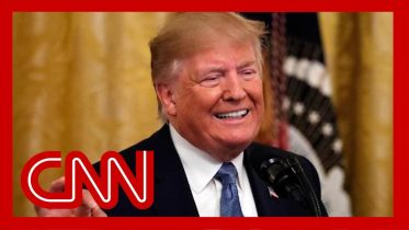 CNN fact checker debunks Trump's story about California 10