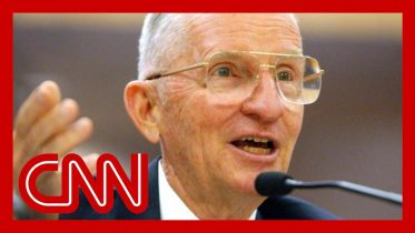 Ross Perot, former presidential candidate, dies at age 89 5