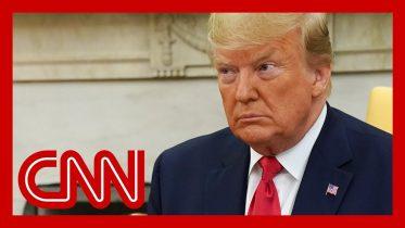 Trump praises Alex Acosta amid fury over Epstein ties 5