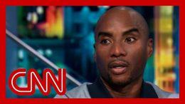 Charlamagne tha God: Trump setting 2020 stage for Harris 5