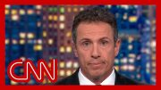 Cuomo: Paul Ryan's spine softened when he took the speakership 2