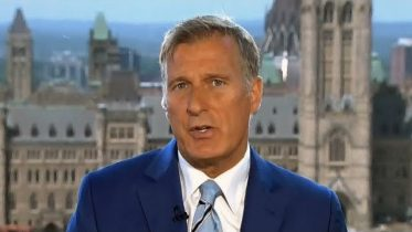 Maxime Bernier doubles down on plans to overhaul immigration system 10