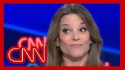 Marianne Williamson: Flint is just tip of the iceberg 4