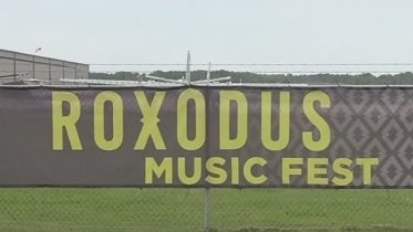 Questions, outrage after sudden cancellation of Roxodus Music Festival 6