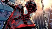 Will Miles Morales Appear in the MCU After Spider-Man: Far From Home? - /FILM 4
