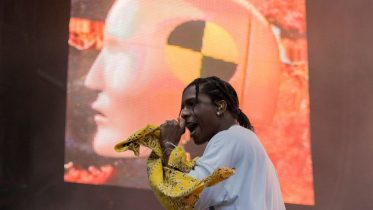 Is A$AP Rocky Facing Real Jail Time in Sweden? - Showbiz Cheat Sheet 16