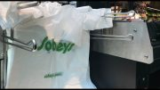 Sobeys joins the movement banning plastic bags by 2020 3