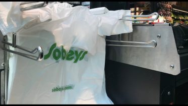 Sobeys joins the movement banning plastic bags by 2020 6
