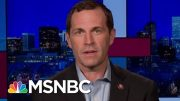 Duty-Bound Democrats Join Call For Donald Trump Impeachment Inquiry | Rachel Maddow | MSNBC 3