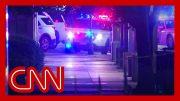 Police: 9 dead, 16 injured in Dayton, Ohio, mass shooting 2