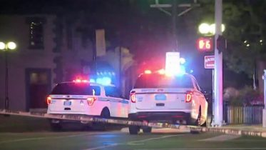 Ohio Shooting Witness: 'That Next Shot Might Be You' | MSNBC 6
