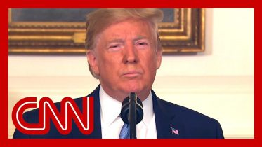 Trump: We must condemn white supremacy 6