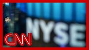 Dow dives as trade war with China escalates 2