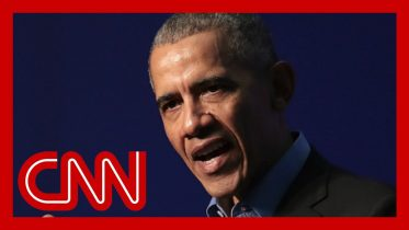 Obama urges Americans to reject racist language from top 6