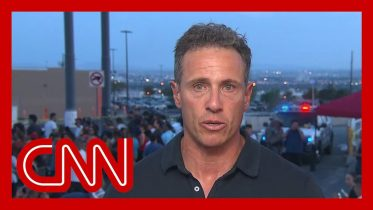 Chris Cuomo: White nationalists killing us most at home 6