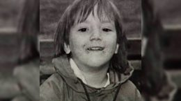 What happened to Casey Bohun? 30 years since B.C. toddler went missing 3