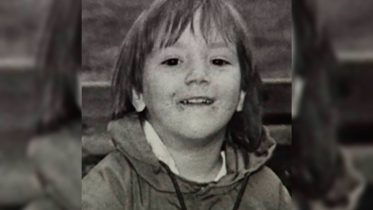 What happened to Casey Bohun? 30 years since B.C. toddler went missing 6