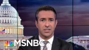 2020 Dem To GOP: Get Your 'S**t Together' And Drop The NRA | The Beat With Ari Melber | MSNBC 3