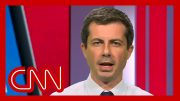 Buttigieg: We say 'never again' and it always happens 5