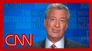 De Blasio: McConnell is being called 'Massacre Mitch' for a reason 3