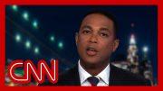 Don Lemon calls out Fox News for defending Trump's rhetoric 3
